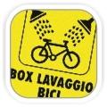 Cartelli Ciclocross