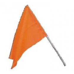 Bandiera 60 X 40 per ASA